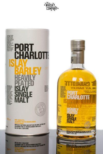 the-whisky-company-port-charlotte-islay-barley-islay-single-malt-scotch-whisky (1 of 1)-2