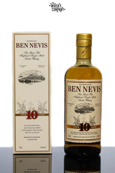 the-whisky-company-ben-nevis-aged-10-years-highland-single-malt-scotch-whisky (1 of 1)