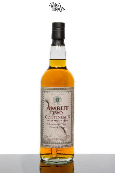 the-whisky-company-amrut-two-continents-indian-single-malt-whisky (1 of 1)