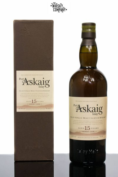 the-whisky-company-port-askaig-aged-15-years-single-malt-scotch-whisky (1 of 1)
