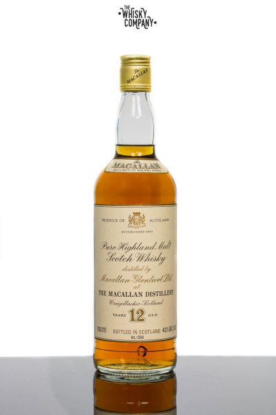 the_whisky_company_1981_macallan_12_single_malt_scotch_whisky (1 of 1)