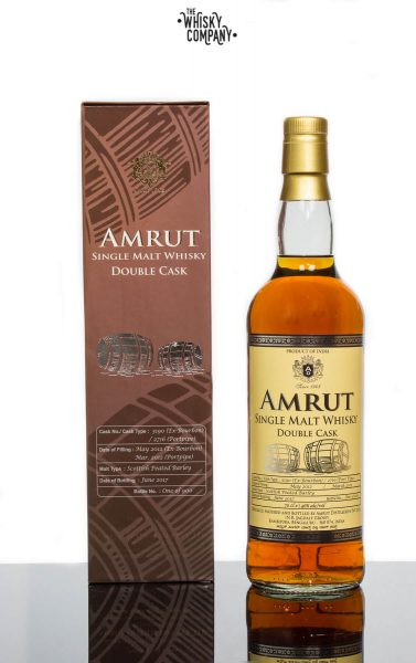 the_whisky_company_amrut_double_cask (1 of 1)