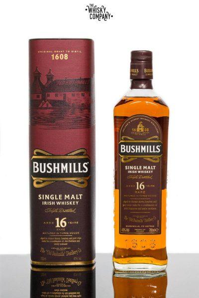 the_whisky_company_bushmills_aged_16_years_irish_single_malt_whisky (1 of 1)