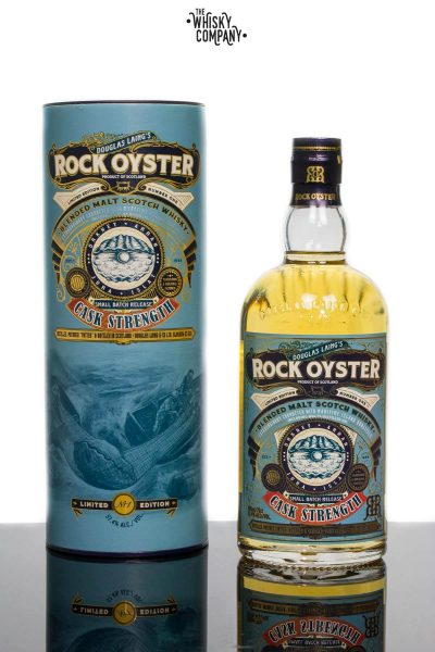 the_whisky_company_douglas_laing_rock_oyster_cask_strength_blended_scotch_whisky (1 of 1)