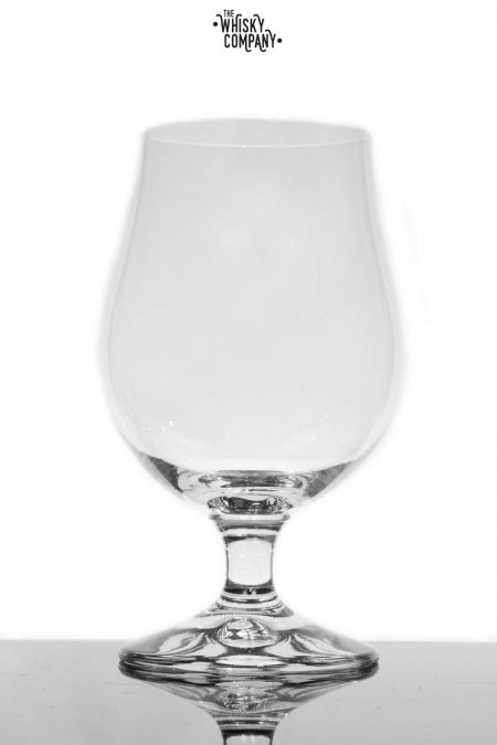 Glencairn Crystal Beer Glass 390ml (Qty 6)