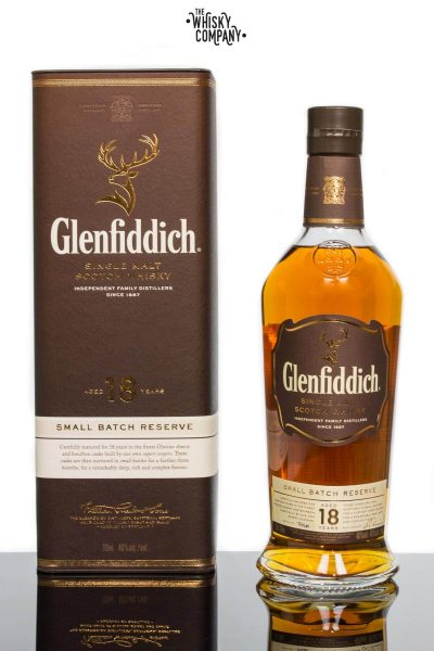 the_whisky_company_glenfiddich_aged+18_years_speyside_single_malt_scotch_whisky (1 of 1)