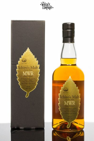 the_whisky_company_ichiros_mizunara_wood_reserve_malt_whisky (1 of 1)
