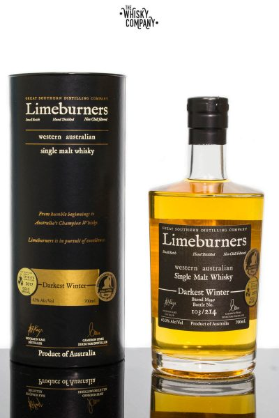 the_whisky_company_limeburners_darkest_winter_single_malt_whisky (1 of 1)