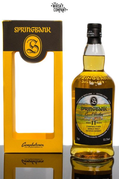 the_whisky_company_sprinkbank_aged_11_years_local_barley_campbeltown_single_malt_scotch_whisky (1 of 1)