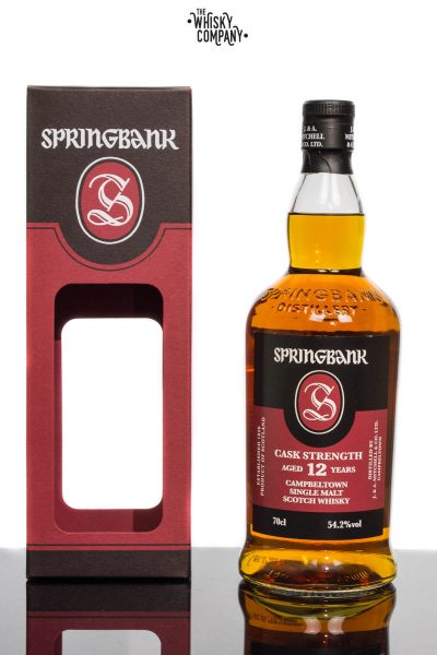 the_whisky_company_sprinkbank_aged_12_years_cask_strength_campbeltown_single_malt_scotch_whisky (1 of 1)