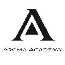 Aroma Academy