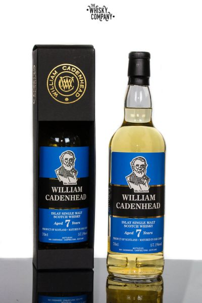the_whisky_company_cadenhead_aged_7_years_islay (1 of 1)