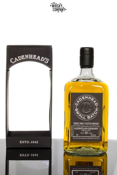 the_whisky_company_cadenhead_glendullan_glenlivet_aged_19_years (1 of 1)
