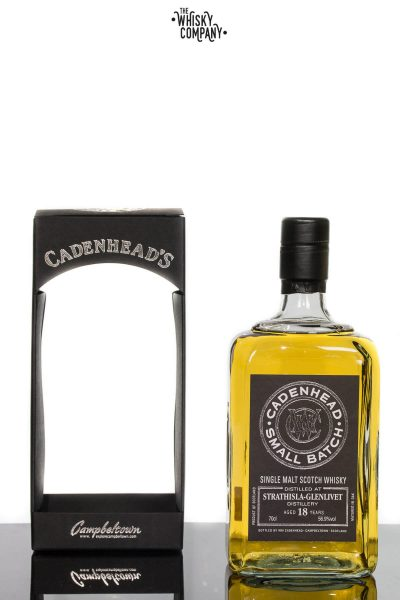 the_whisky_company_cadenhead_strathisla_glenlivet_aged_18_years (1 of 1)