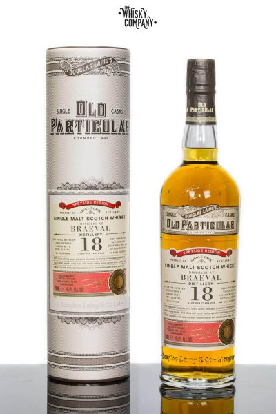 the_whisky_company_douglas_laing_old_particular_braeval_aged_18_years (1 of 1)