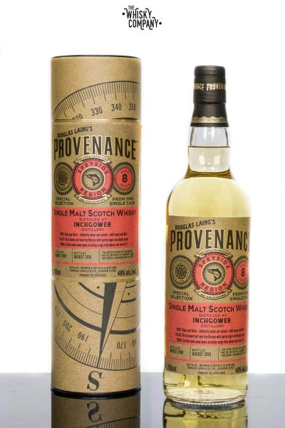 the_whisky_company_douglas_laing_provenance_inchgower_aged_8_years (1 of 1)