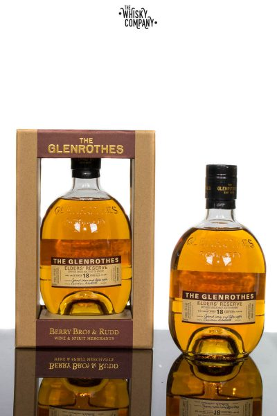 the_whisky_company_glenrothes_elders_reserve_aged_18_years (1 of 1)