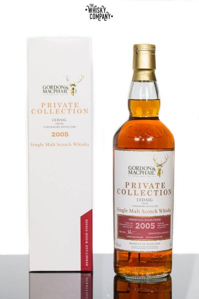 the_whisky_company_gordon_macphail_ledaig_2005_hermitage_wood_finish_single_malt_scotch_whisky (1 of 1)