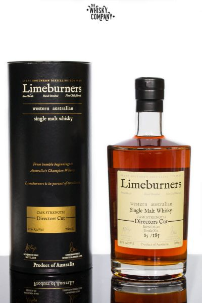 the_whisky_company_limeburners_directors_cut_barrel_268_muscat_cask_australian_single_malt__whisky (1 of 1)