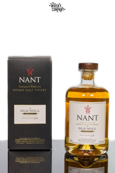 the_whisky_company_nant_old_mill_tasmanian_single_malt_whisky (1 of 1)