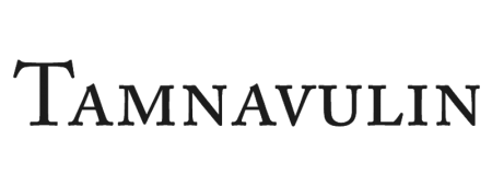 Tamnavulin Single Malt Scotch Whisky