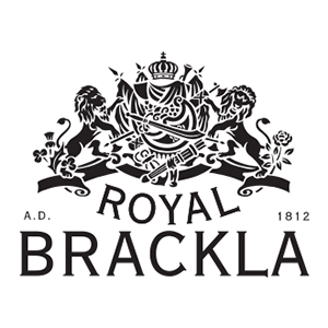 Royal Brackla Scottish Highland Whisky Distillery