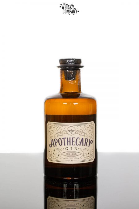 Killara Distillery The Apothecary Gin (250ml)