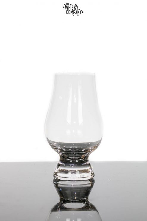 Glencairn 'Whisky Tasting' Glass 6 Glass Purchase (No Presentation Box)