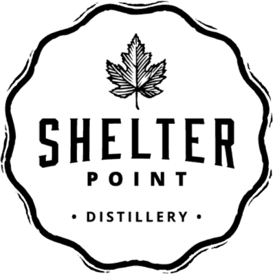 Shelter Point Distillery
