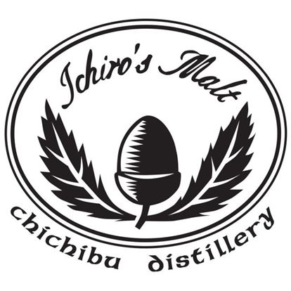 Chichibu Japanese Whisky