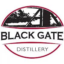 Black Gate Australian Single Malt Whisky