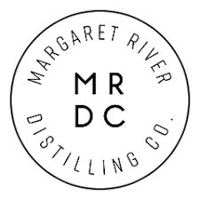 Margaret River Distilling Co. (Giniversity)