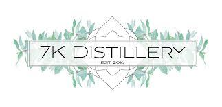 7K Distillery