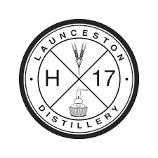 Launceston Australian Single Malt Whisky