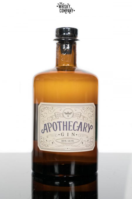 Killara Distillery The Apothecary Gin (500ml)