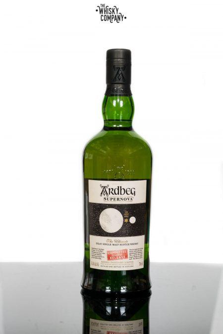 Ardbeg Supernova SN2015 Committee Release Single Malt Scotch Whisky (700ml)