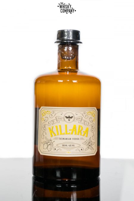 Killara Distillery The Apothecary Vodka (500ml)