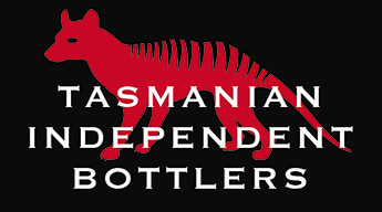 Tasmanian Independent Bottlers Whisky