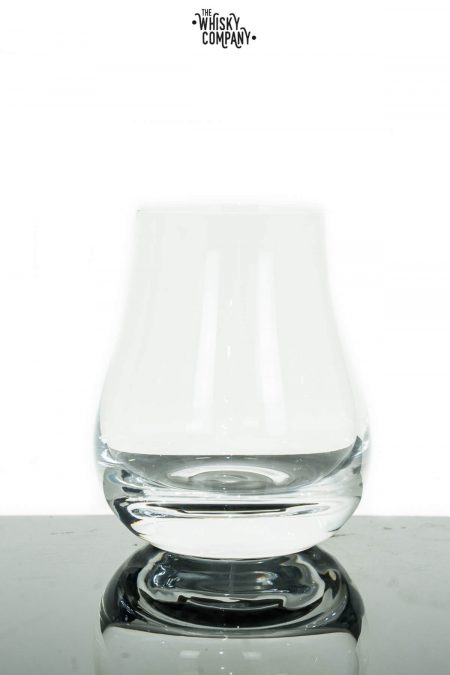 Spey Glass (250ml) - 6 Glass Purchase