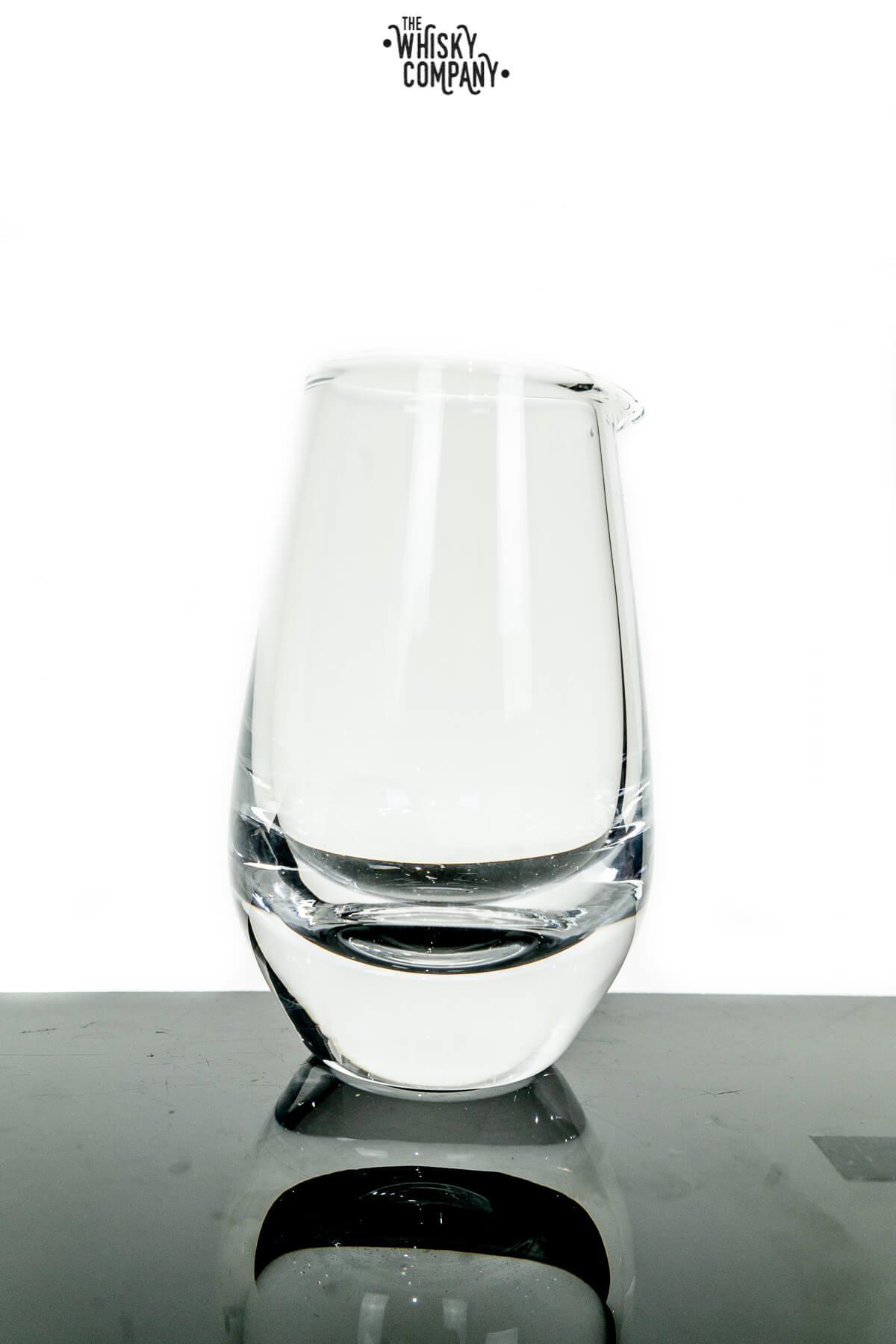 Spey Water Jug (300ml)