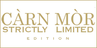Carn Mor Collection