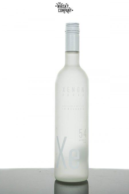 Xenon Xe54 Vodka (700ml)