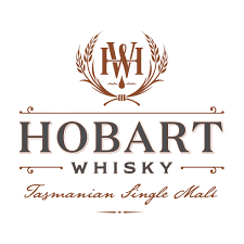 Hobart Tasmanian Single Malt Whisky