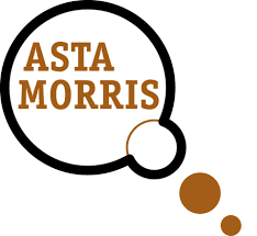 Asta Morris Single Malt Scotch Whisky