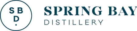 Spring Bay Australian Single Malt Whisky