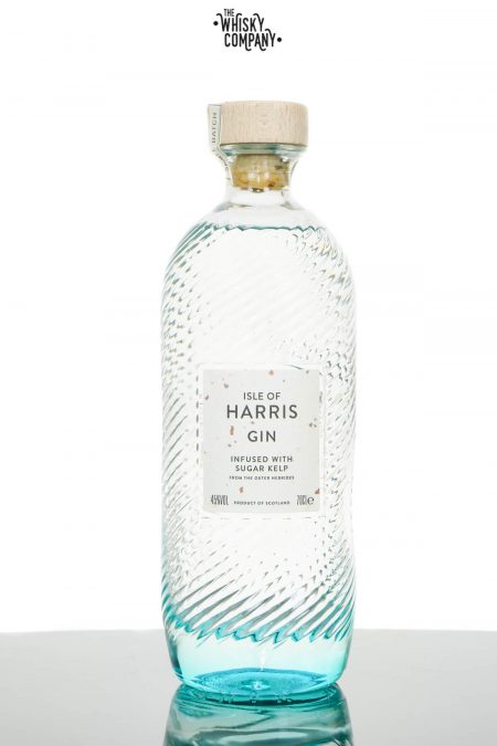 Isle of Harris Scottish Gin (700ml)