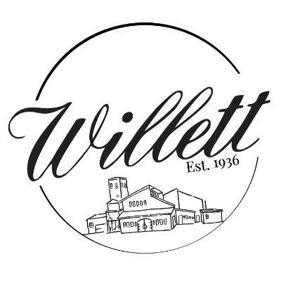 Willet Kentucky Bourbon