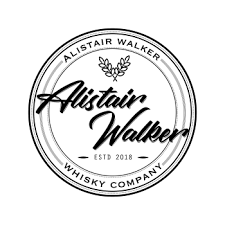 The Alistair Walker Whisky Company