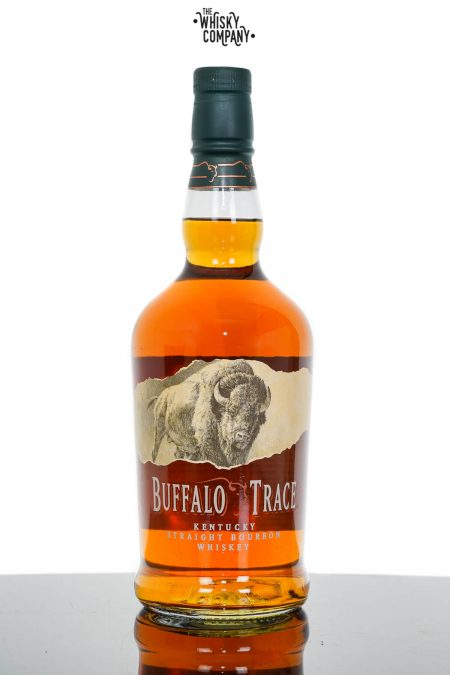 Buffalo Trace Kentucky Bourbon (700ml)