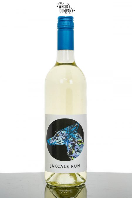 2019 Jakcals Run Mornington Peninsula Sauvignon Blanc (750ml)